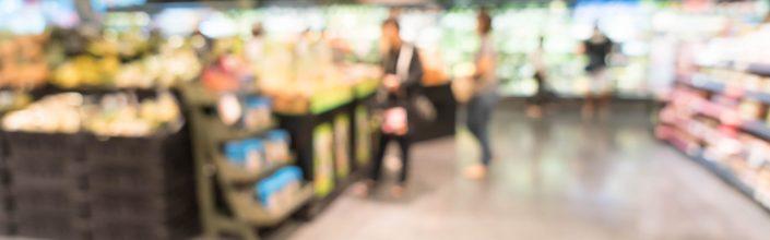 Як залучити клієнтів у продуктовий магазин