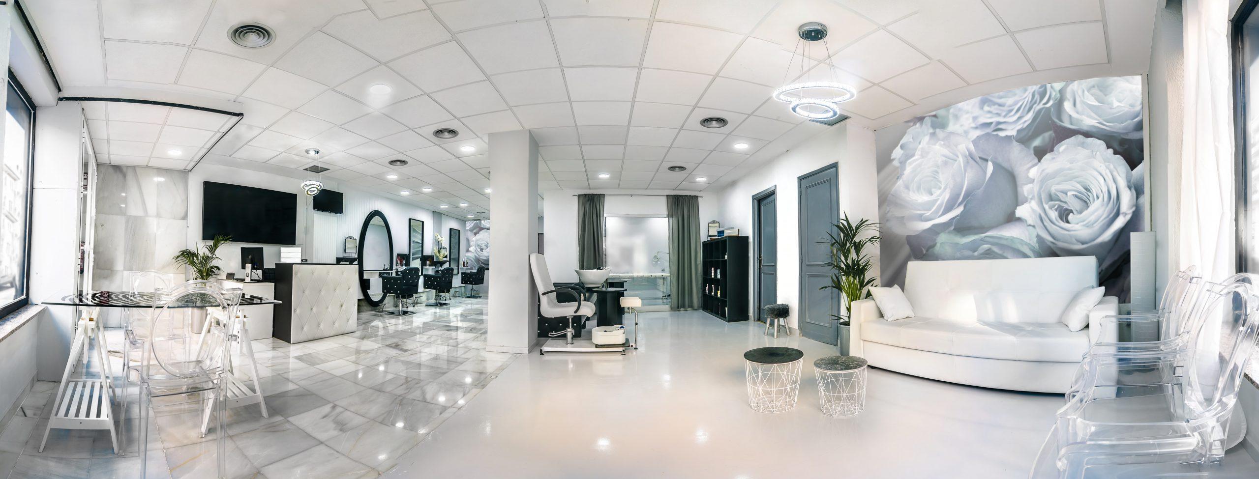 Як залучити клієнтів у салон краси? | Kyivstar Business Hub зображення №1