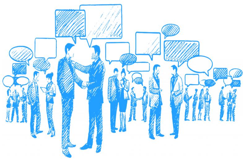 Як побудувати організацію майбутнього: нові тенденції в управлінні персоналом, автор Ольга Горбановська | Kyivstar Business Hub, зображення №11