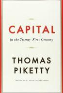 Капитал в двадцать первом веке, author Томас Пикетти   Kyivstar Business Hub, image №22