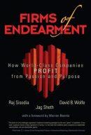 Фирмы, несущие любовь, author Дэвид Вольф | Kyivstar Business Hub, image №21