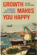 Рост сделает вас счастливым, author Питер Де Кейзер   Kyivstar Business Hub, image №21
