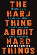 Легко не будет, автор Бен Горовиц | Kyivstar Business Hub, изображение №14