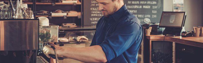 Как привлечь клиентов в кафе и ресторан