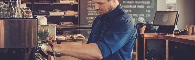 Как привлечь клиентов в кафе и ресторан | Kyivstar Business Hub изображение №1
