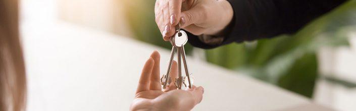 Як залучити клієнтів у агентство нерухомості