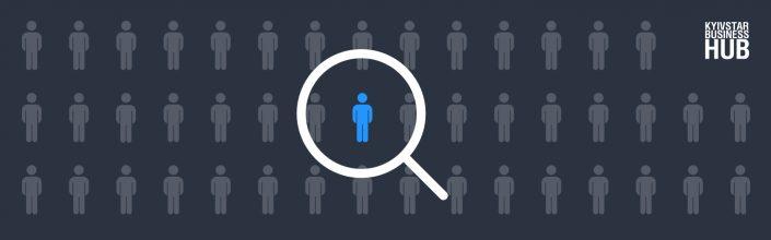 Скоринг для МФО: чем Big Data будет полезной для микрофинансовых организаций