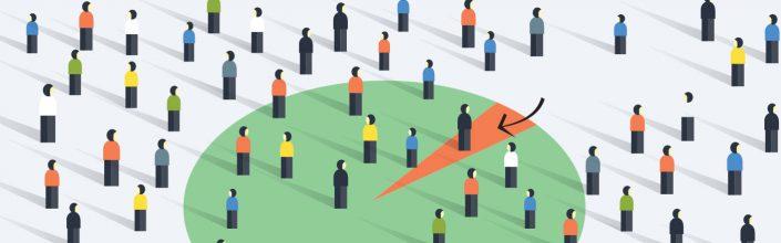 Сегментація клієнтів: що це таке та як сегментувати ЦА