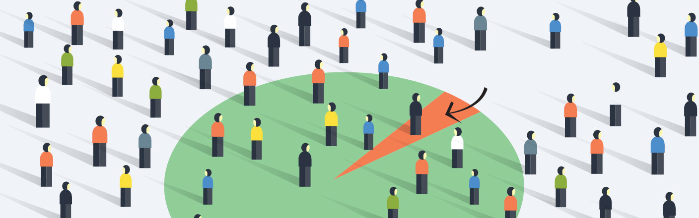 Сегментація клієнтів: що це таке та як сегментувати ЦА | Kyivstar Business Hub зображення №1