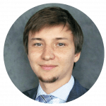 Бізнес: підготовка до зростання | Kyivstar Business Hub зображення №6