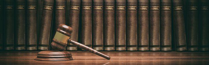 Як залучити клієнтів адвокату