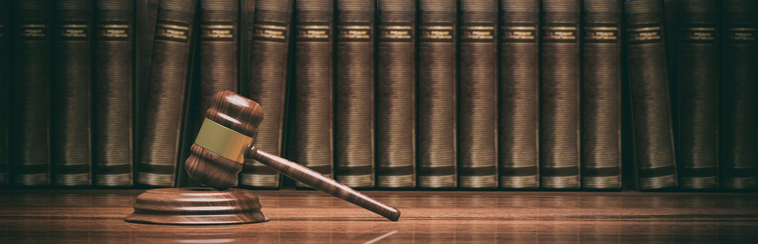 Как привлечь клиентов адвокату | Kyivstar Business Hub image №1