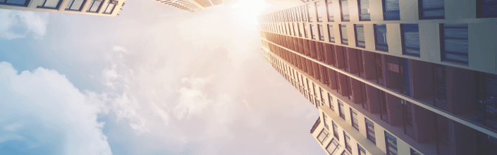 Как привлечь клиентов в агентство недвижимости