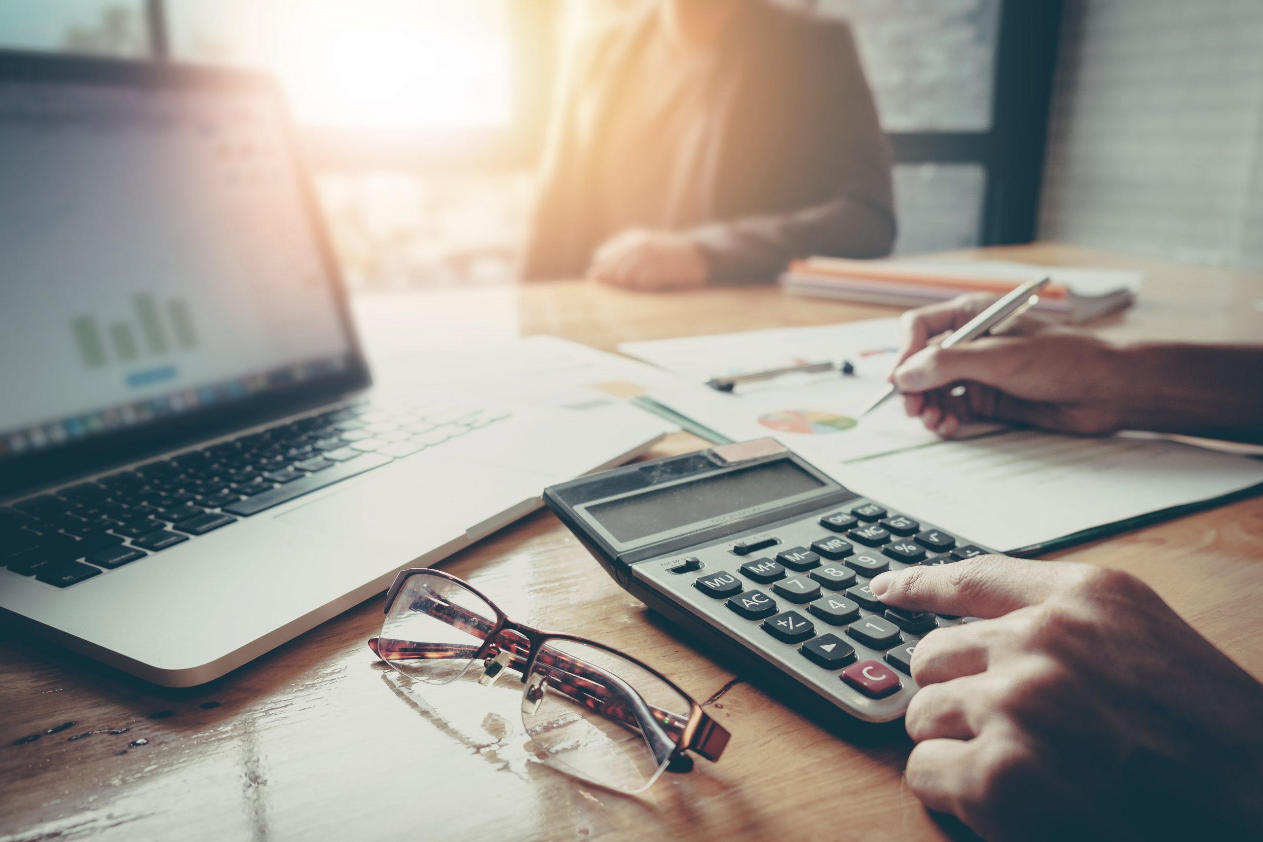 Как привлечь клиентов на кредитование | Kyivstar Business Hub изображение №1
