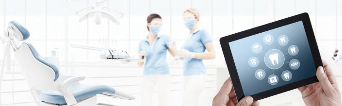 Як залучити клієнтів у стоматологічну клініку