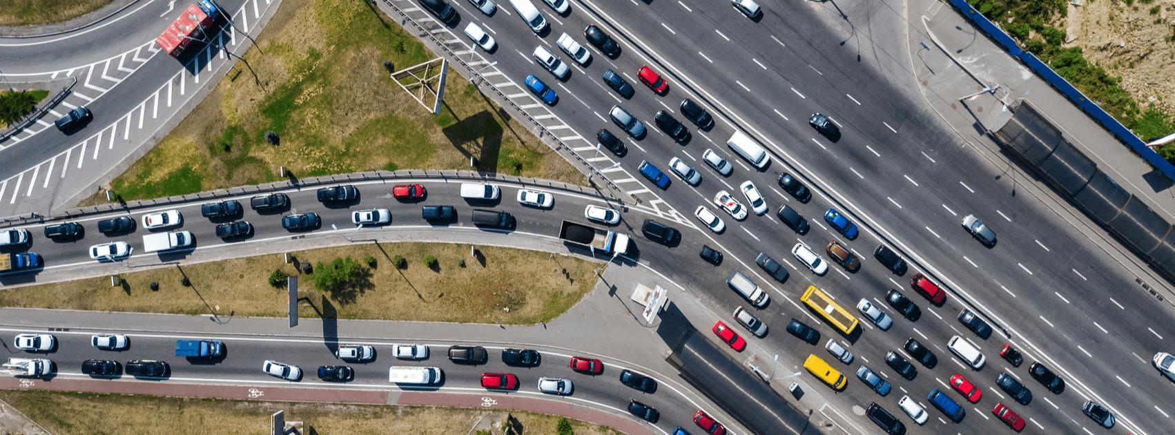 Как привлечь клиентов в такси | Kyivstar Business Hub изображение №1