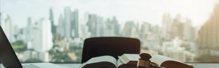 Як залучити клієнтів у юридичну компанію