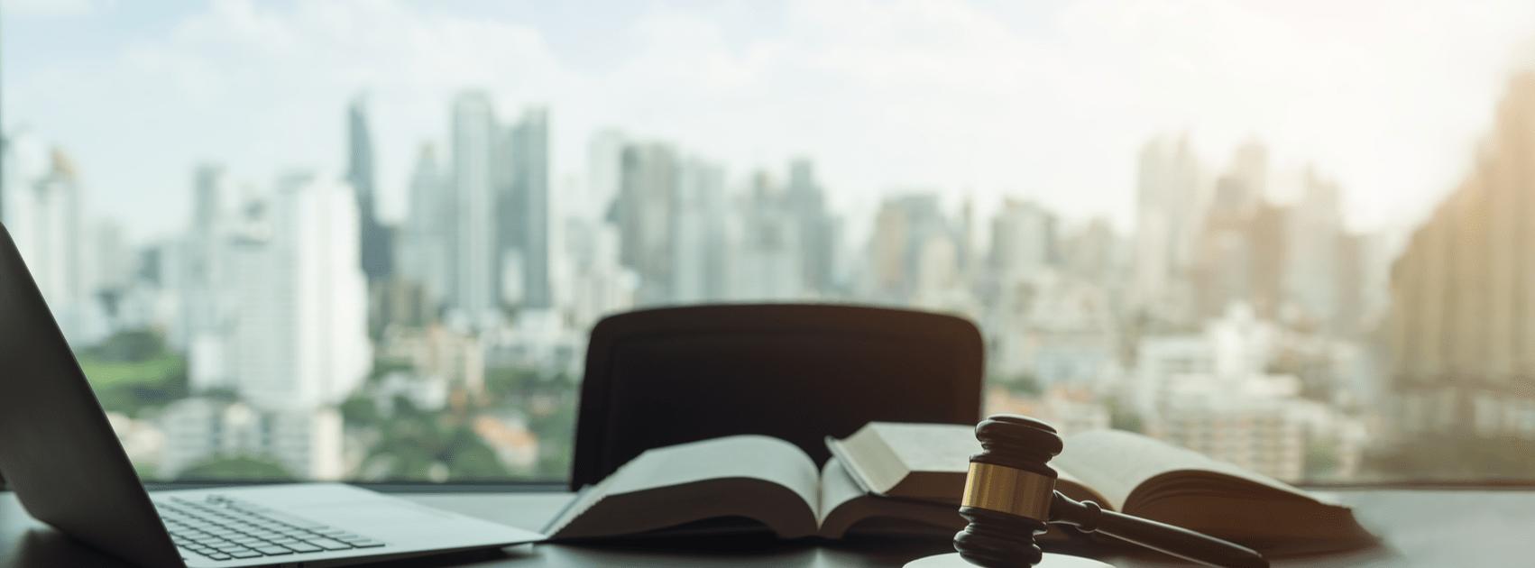 Як залучити клієнтів у юридичну компанію | Kyivstar Business Hub зображення №1