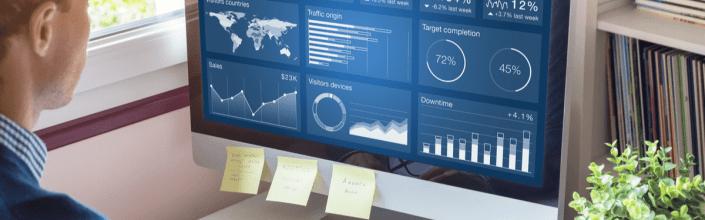 Цифровое будущее бизнеса, которое уже наступило