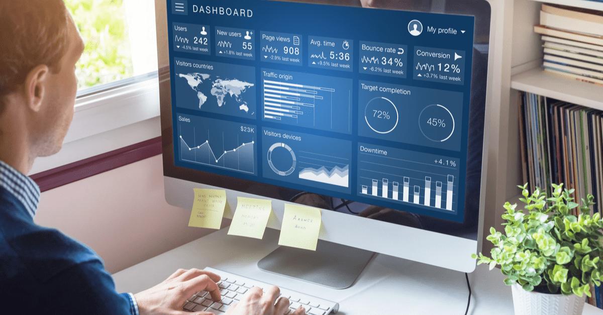 Цифровое будущее бизнеса, которое уже наступило, автор Цифровое будущее бизнеса, которое уже наступило | Kyivstar Business Hub, изображение №1