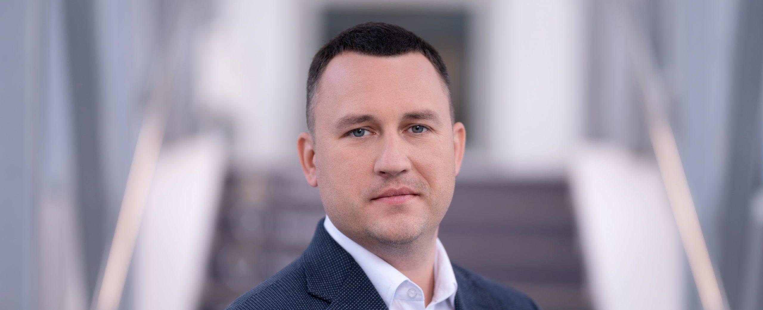 Три сервіси для віддаленої роботи співробітників: досвід «Київстар» | Kyivstar Business Hub зображення №1