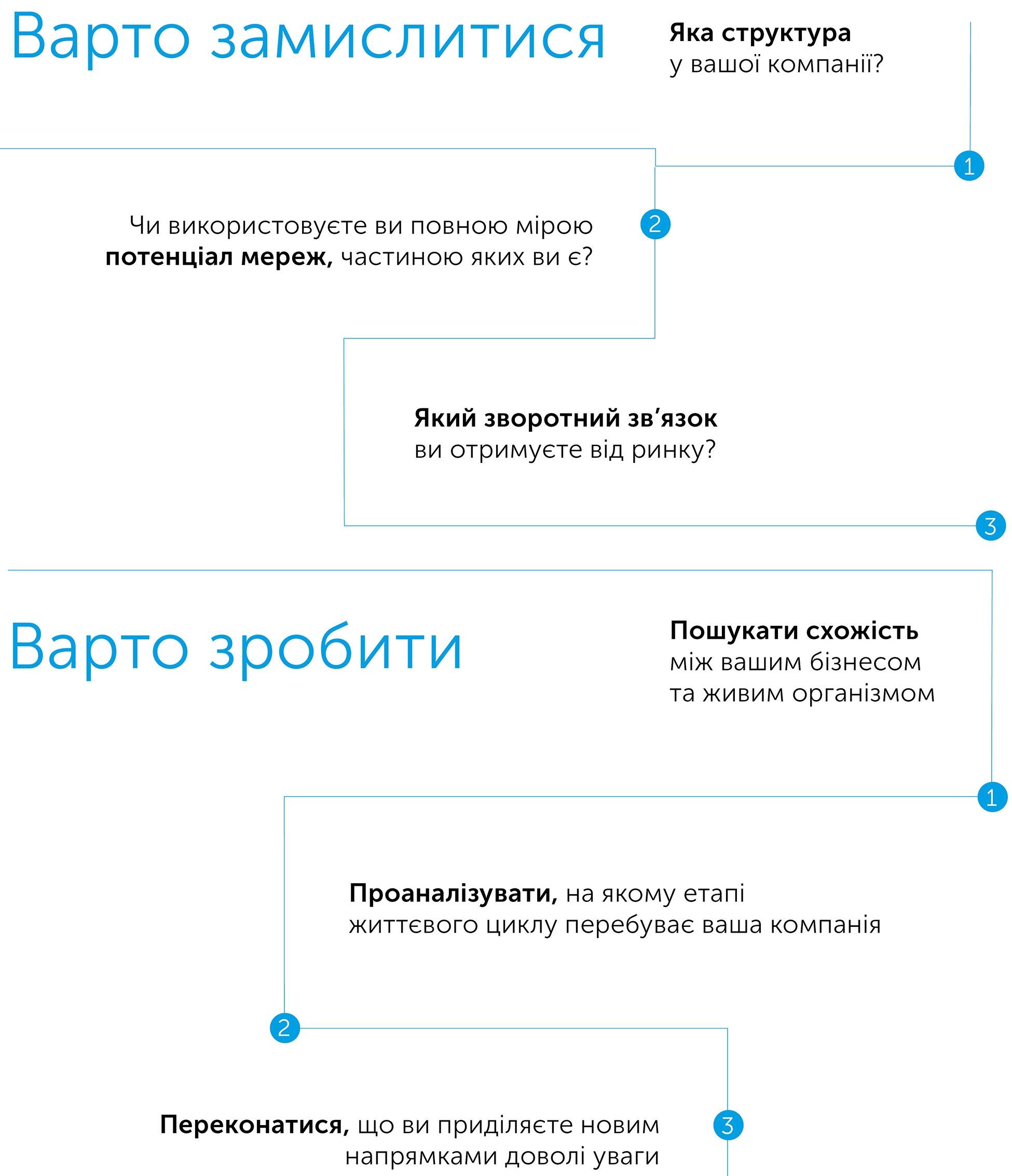 Масштаб, author Джеффрі Вест   Kyivstar Business Hub, image №4