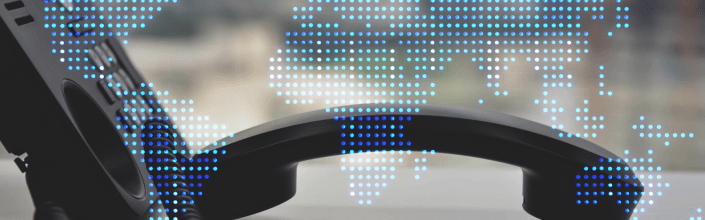 Как увеличить количество клиентов в три раза с помощью виртуальной АТС: опыт центра «Лимпопо»