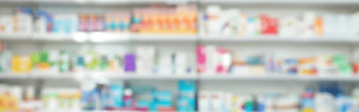 Таргетированная SMS-рассылка: опыт сети «Аптека низких цен»