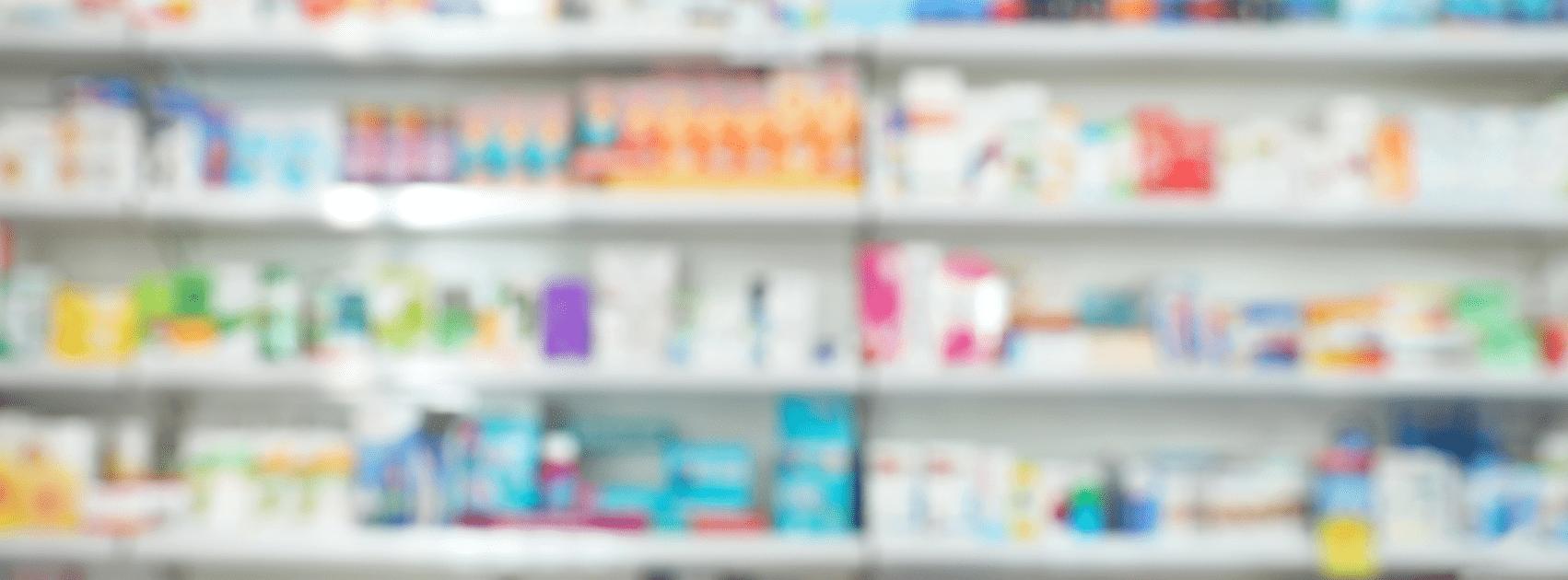 Таргетована SMS-розсилка: досвід мережі «Аптека низьких цін» | Kyivstar Business Hub зображення №1