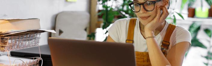 Более 2600 компаний перевели бизнес в онлайн благодаря сервисам от Киевстар