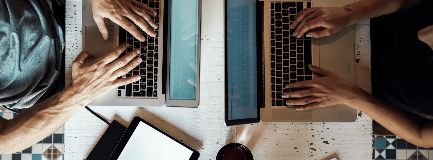Уроки ефективного переходу з офісу в дистанційний режим, автор Київстар | Kyivstar Business Hub, зображення №1