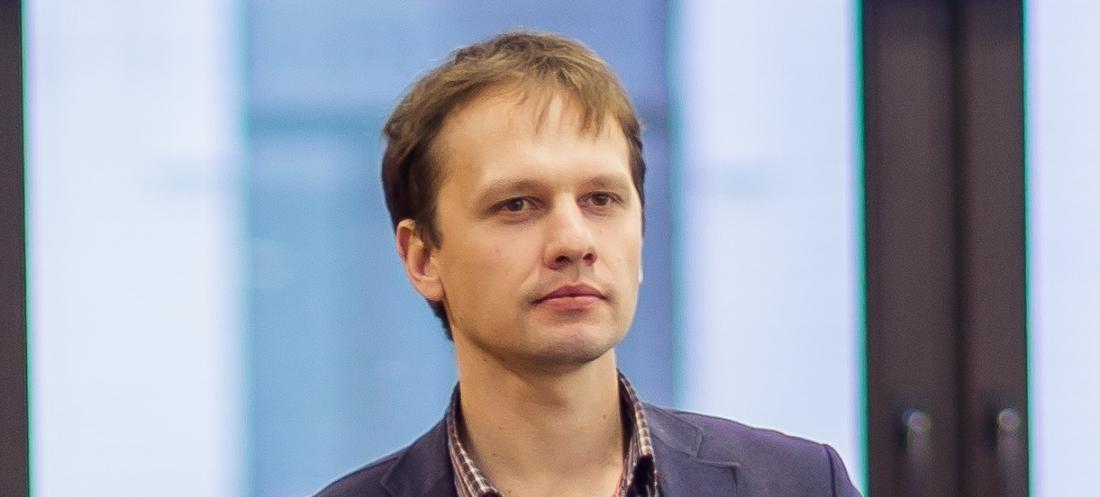 Як Big Data допомагає ритейлу знаходити клієнтів і оптимальні локації, автор Київстар | Kyivstar Business Hub, зображення №1