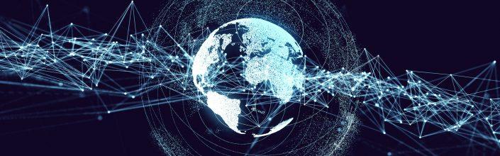 Що кажуть експерти: 9 важливих фактів про цифровізацію бізнесу