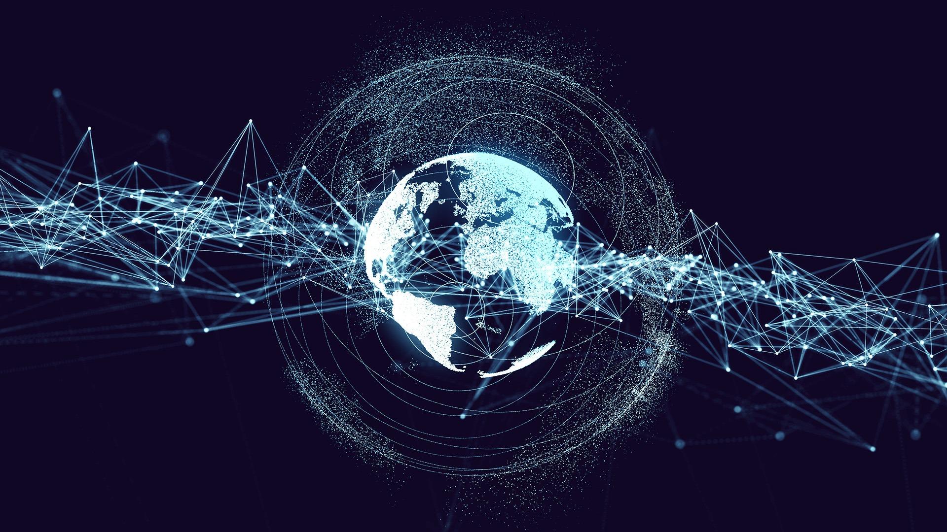 Що кажуть експерти: 9 важливих фактів про цифровізацію бізнесу | Kyivstar Business Hub зображення №1
