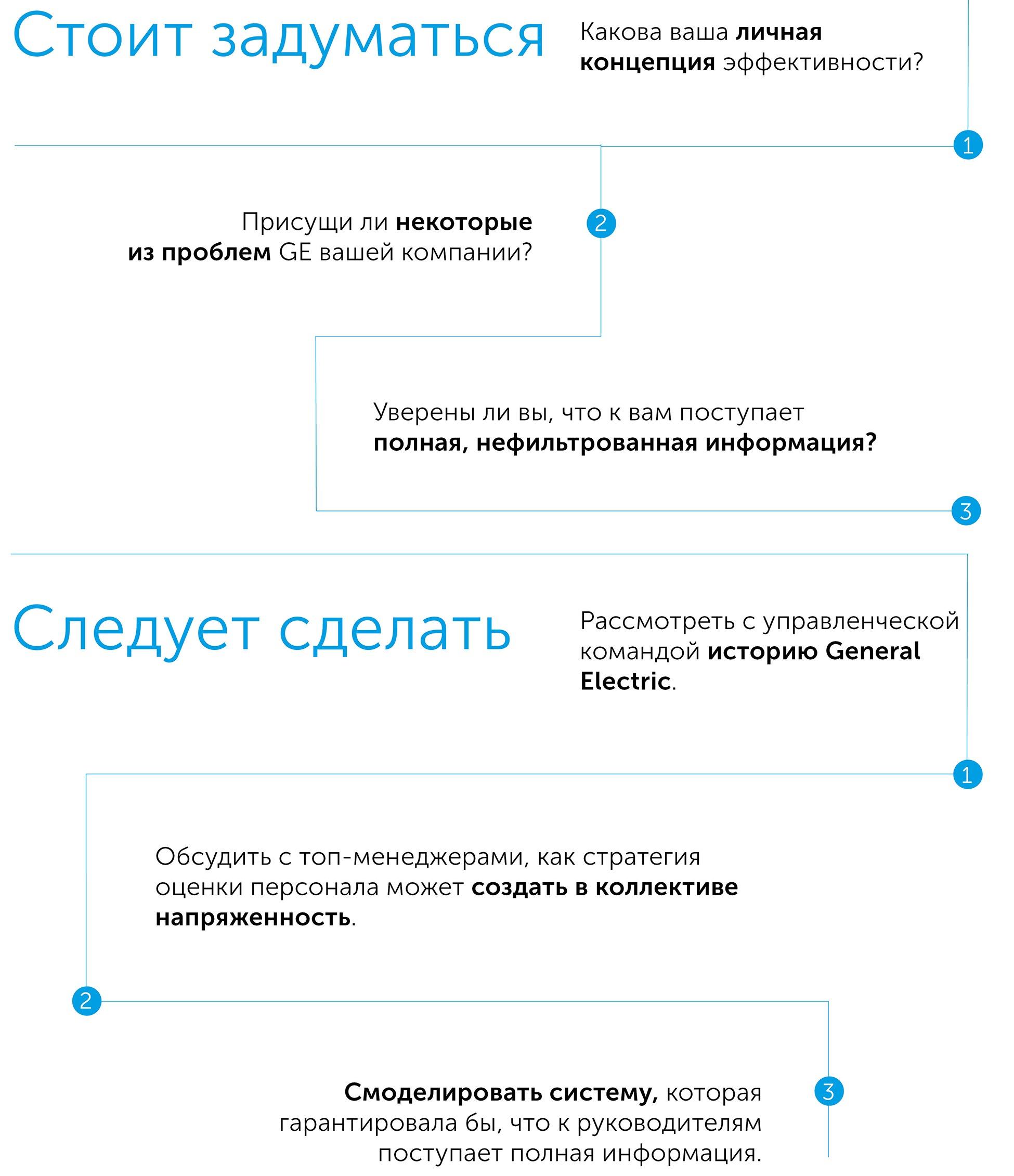 Тушите свет, автор Томас Грита | Kyivstar Business Hub, изображение №3