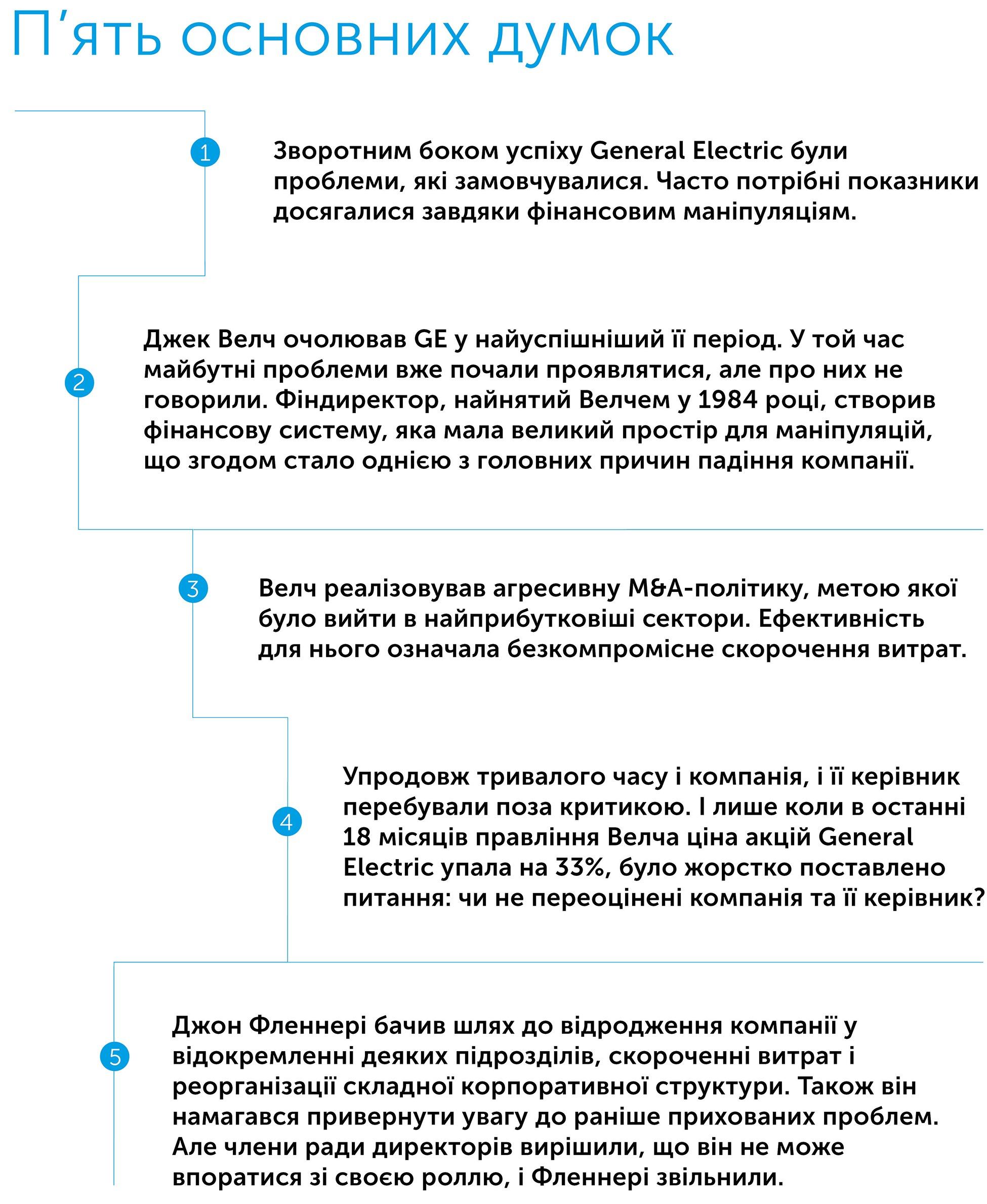 Гасіть світло, автор Томас Гріта | Kyivstar Business Hub, зображення №2