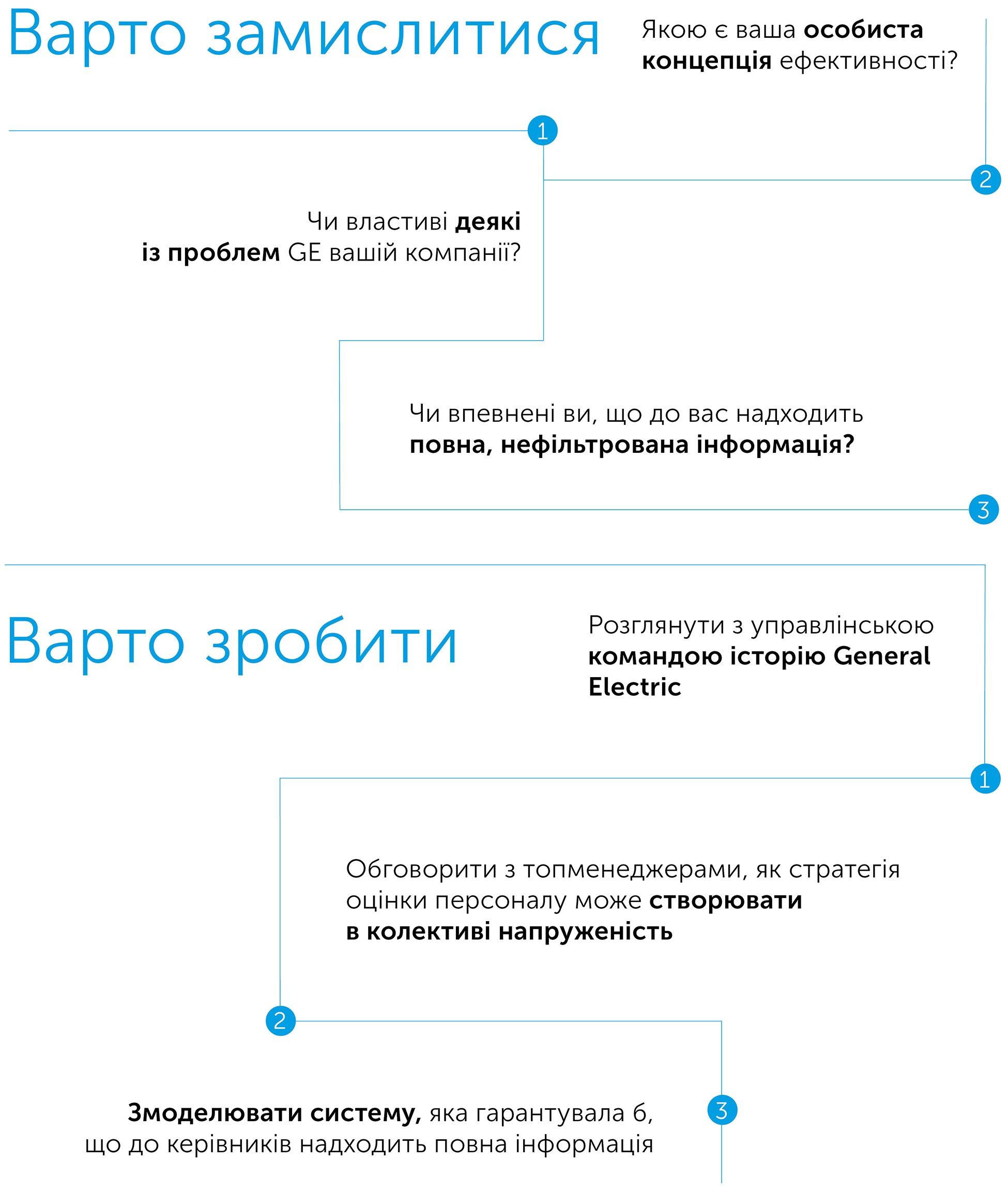 Гасіть світло, автор Томас Гріта | Kyivstar Business Hub, зображення №3