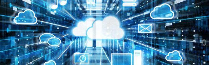 Быстро, мобильно и удобно: почему бизнес выбирает облачные сервисы
