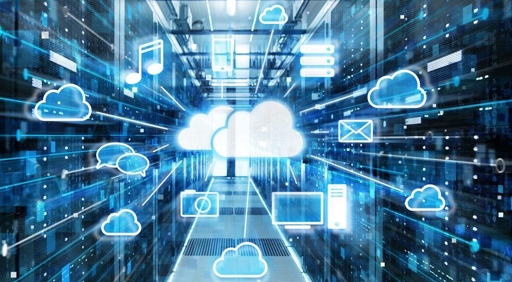 Быстро, мобильно и удобно: почему бизнес выбирает облачные сервисы | Kyivstar Business Hub изображение №1