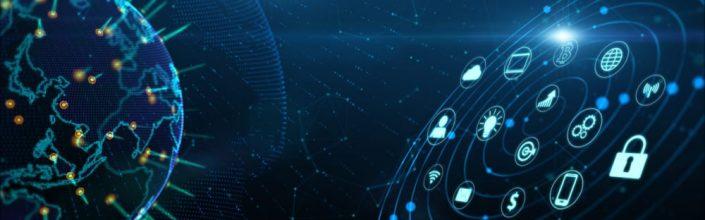 Київстар забезпечує надійний та захищений доступ до мережі Інтернет