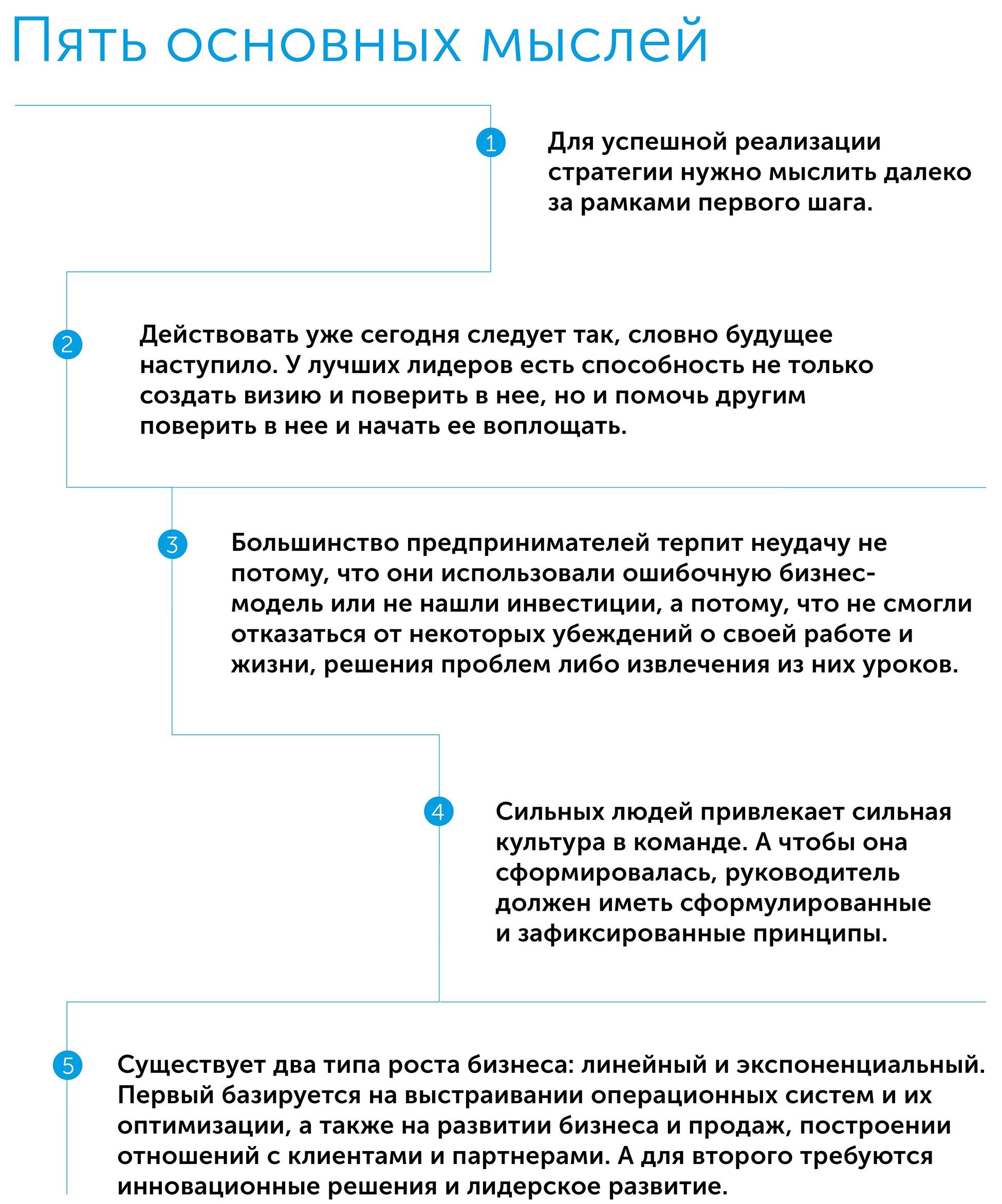 Следующие пять шагов, author Патрик Бет-Дэвид | Kyivstar Business Hub, image №2