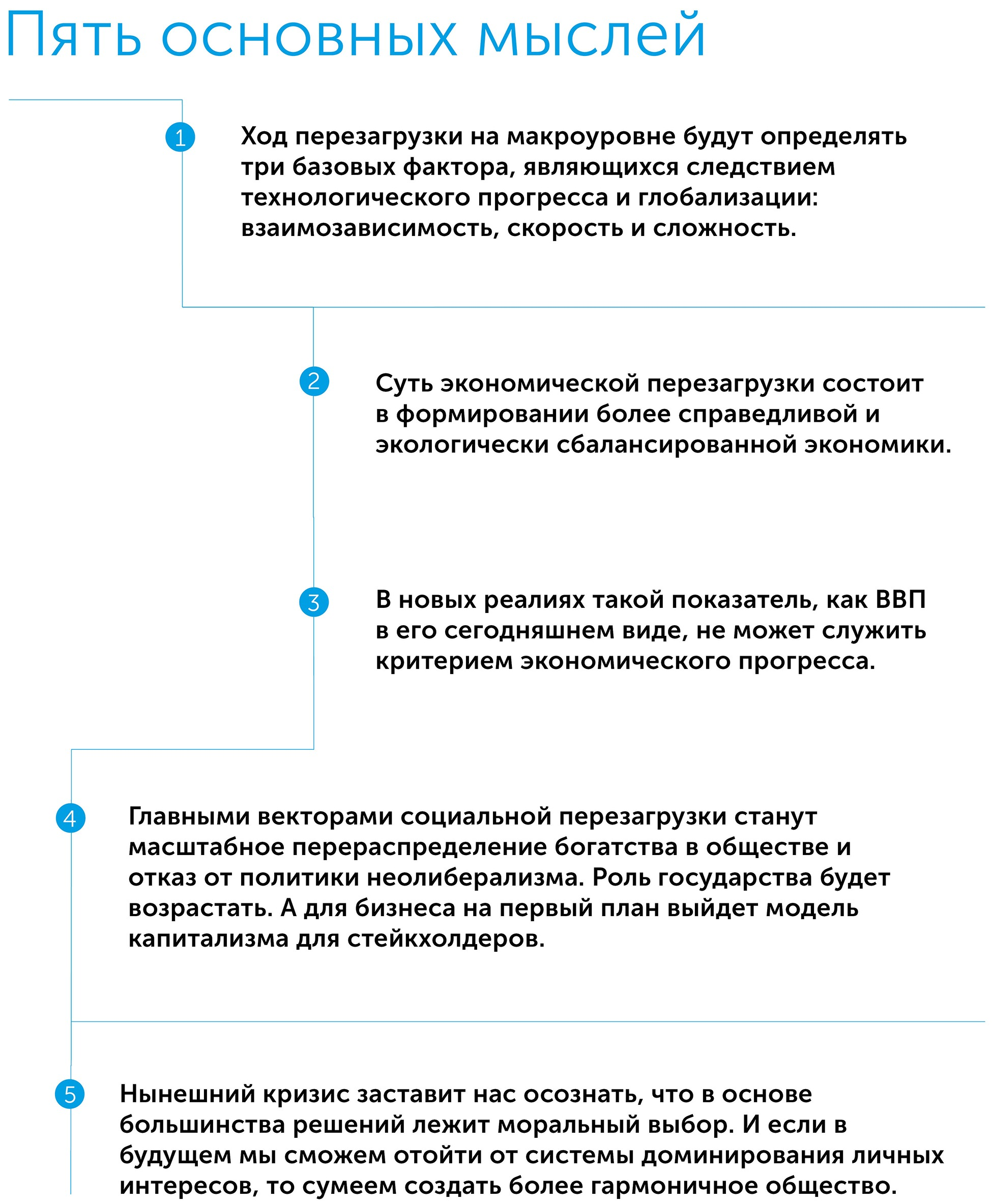 COVID-19, author Клаус Шваб   Kyivstar Business Hub, image №2