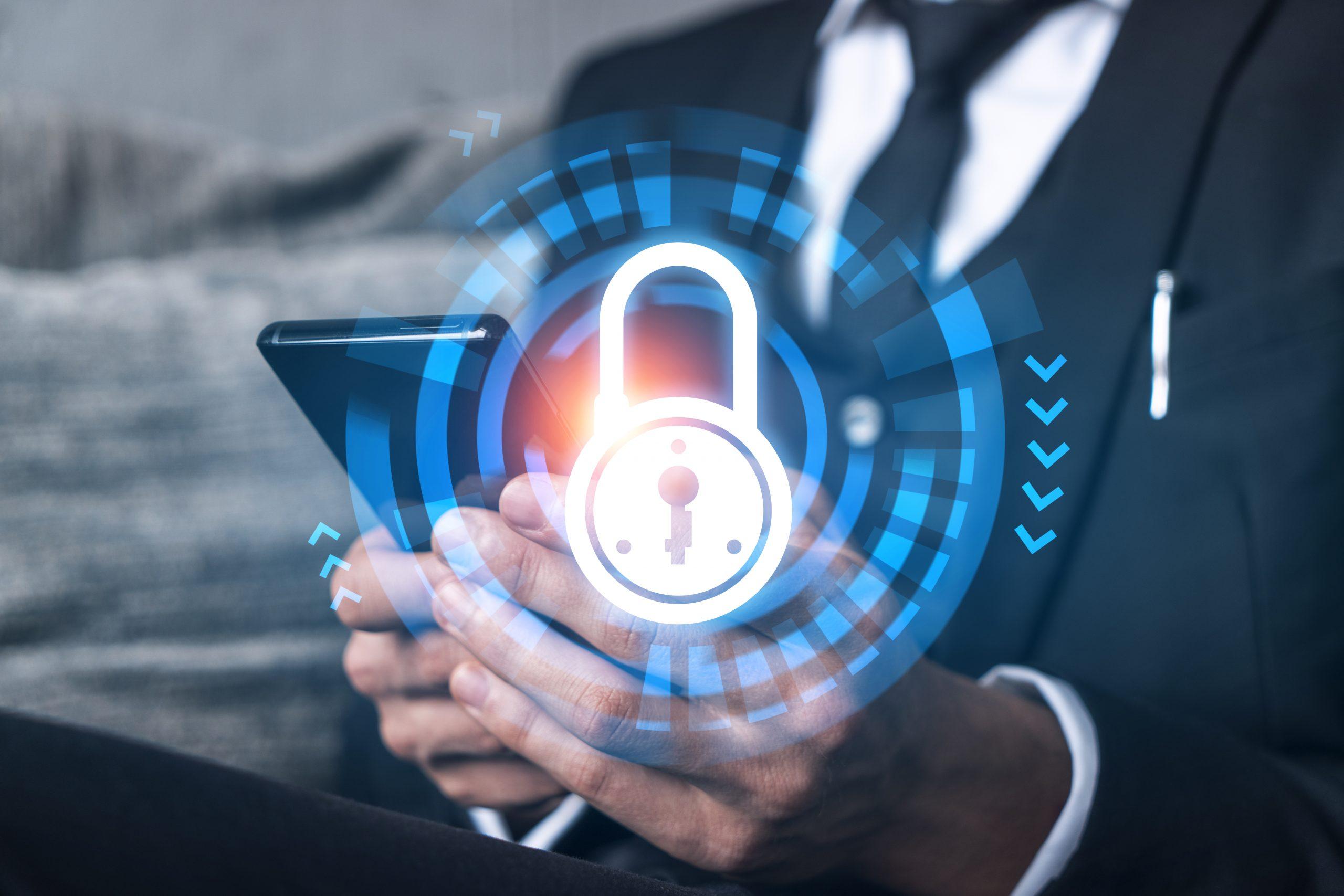 Київстар впровадив унікальний для України сервіс блокування SMS із фішингових ресурсів | Kyivstar Business Hub зображення №1