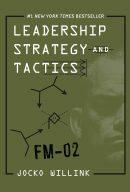 Стратегія і тактика лідерства, автор Джоко Віллінк | Kyivstar Business Hub, зображення №7