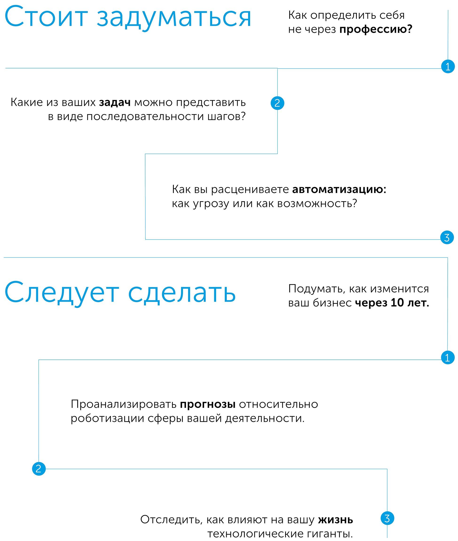 Мир без работы, автор Дэниел Сасскинд | Kyivstar Business Hub, изображение №5