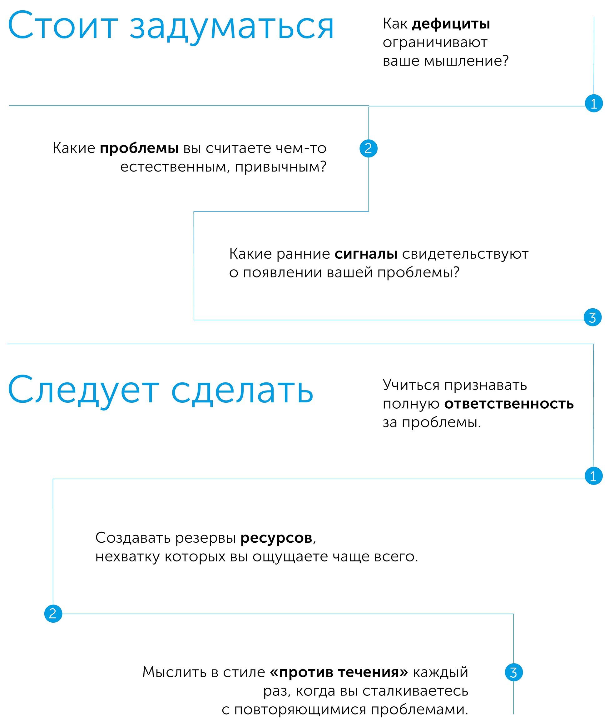 Против течения, author Дэн Хит | Kyivstar Business Hub, image №3