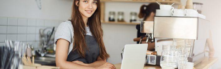 Киевстар Бизнес собрал сервисы для гибкого формата работы среднего и малого бизнеса