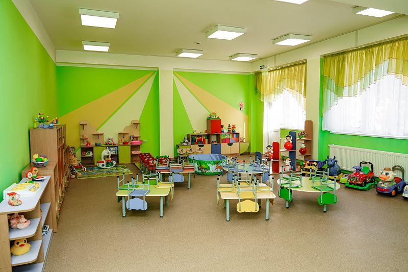 Как привлечь клиентов в детский сад?   Kyivstar Business Hub image №1