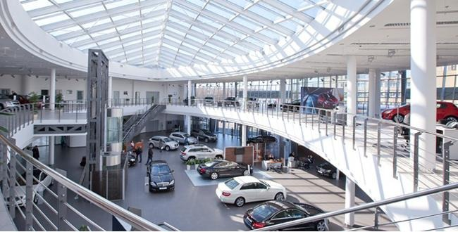 Как привлечь клиентов в автосалон? | Kyivstar Business Hub image №1