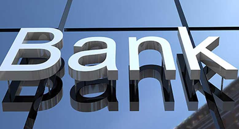 Як залучити клієнтів до банку? | Kyivstar Business Hub зображення №1